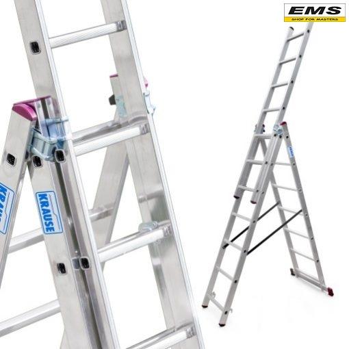 WWW.EMS.BG - CORDA 3X11