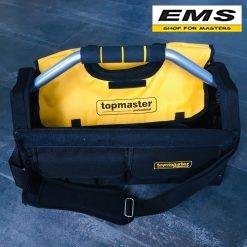 WWW.EMS.BG - TOPMASTER 499946