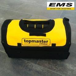 WWW.EMS.BG - TOPMASTER 499948