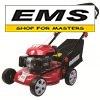 WWW.EMS.BG - RAIDER 075316