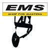 WWW.EMS.BG - RAIDER 110263