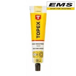 WWW.EMS.BG - TOPEX 40D001