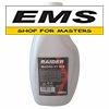 WWW.EMS.BG - RAIDER 075903