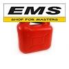WWW.EMS.BG - 0401