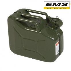 WWW.EMS.BG - PREMIUM 11662