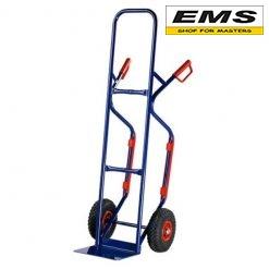 WWW.EMS.BG - ALTRAD LIMEX 101011
