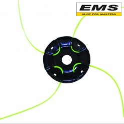 WWW.EMS.BG - PREMIUM 34947