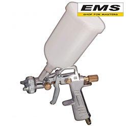 WWW.EMS.BG - EINHELL 4133000