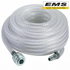 WWW.EMS.BG - EINHELL 4138200