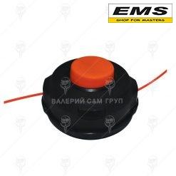 WWW.EMS.BG - PREMIUM 41558