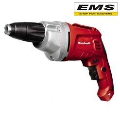 WWW.EMS.BG - EINHELL 4259905