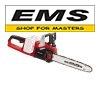 WWW.EMS.BG - EINHELL 4501780