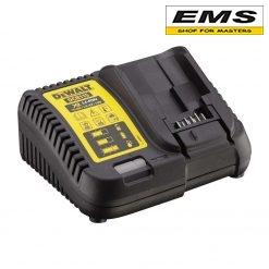 WWW.EMS.BG - DEWALT DCB115