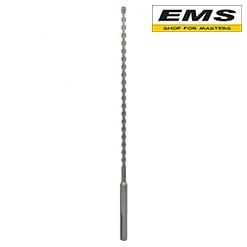 WWW.EMS.BG - RAIDER 153815
