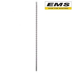 WWW.EMS.BG - RAIDER 153816