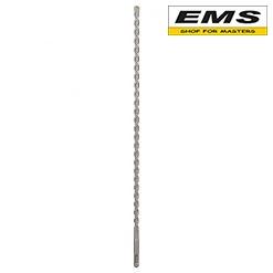 WWW.EMS.BG - RAIDER 153683