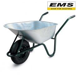 WWW.EMS.BG - ALTRAD LIMEX 100151
