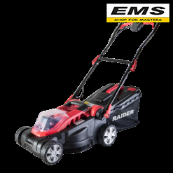 WWW.EMS.BG - RAIDER 075328