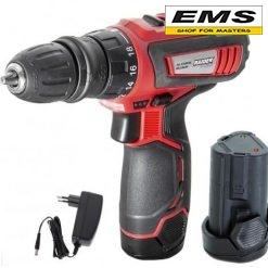 WWW.EMS.BG - RAIDER 030148