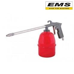 WWW.EMS.BG - RAIDER 089916