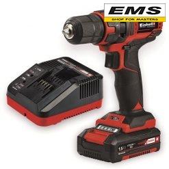 WWW.EMS.BG - EINHELL 4513914