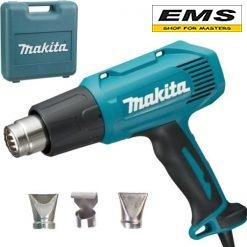 WWW.EMS.BG - MAKITA HG5030K