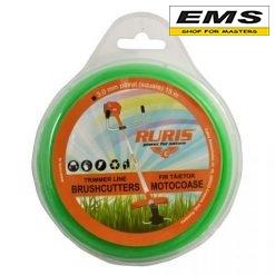 WWW.EMS.BG - RURIS 6-178