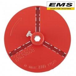 WWW.EMS.BG - RAIDER 157762