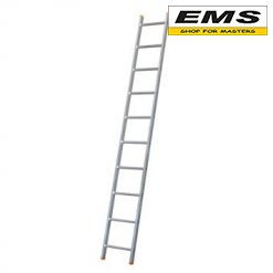 WWW.EMS.BG - STS 1 X 12