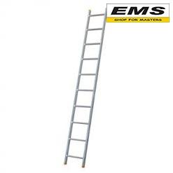 WWW.EMS.BG - STS 1 x 8
