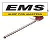 WWW.EMS.BG - RAIDER 075705