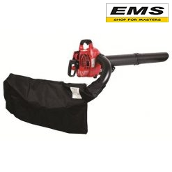 WWW.EMS.BG - RAIDER 077401