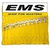 WWW.EMS.BG - TOPMASTER 235114