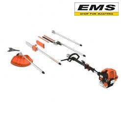 WWW.EMS.BG - RURIS 33512019