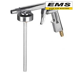 WWW.EMS.BG - EINHELL 4133501