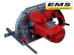 WWW.EMS.BG - RAIDER 052110