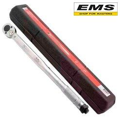WWW.EMS.BG - MTX 141629