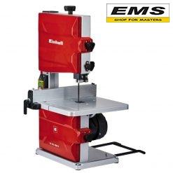 WWW.EMS.BG - EINHELL 4308018