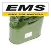 WWW.EMS.BG - DA4125-05