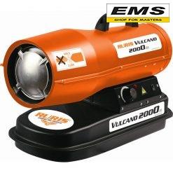WWW.EMS.BG - RURIS BGO1401-20