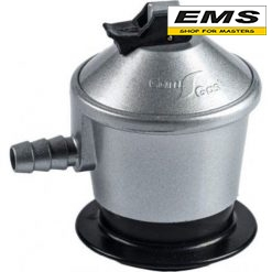 WWW.EMS.BG - COM-GAS 010515