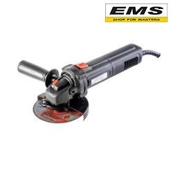 WWW.EMS.BG - RAIDER 020143