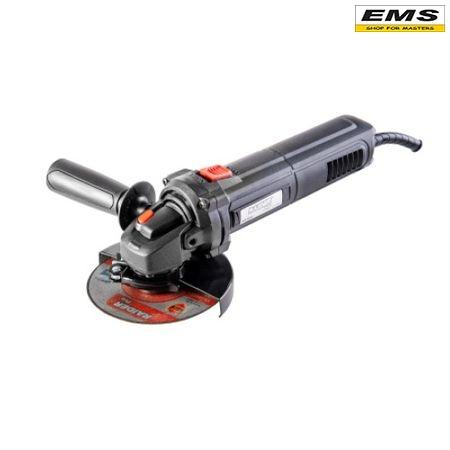WWW.EMS.BG - RAIDER 020302