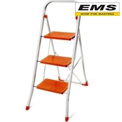 WWW.EMS.BG - PSDS 100295