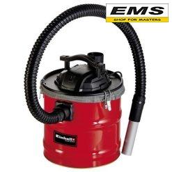 WWW.EMS.BG - EINHELL 2351660