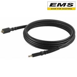 WWW.EMS.BG - RAIDER 138101