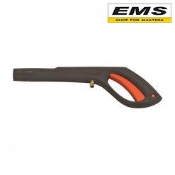 WWW.EMS.BG - RAIDER 138102
