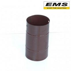 WWW.EMS.BG - ROZA EMAIL 0131