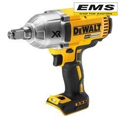 WWW.EMS.BG - DEWALT DCF899N