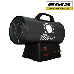 WWW.EMS.BG - MEVA ZSG101